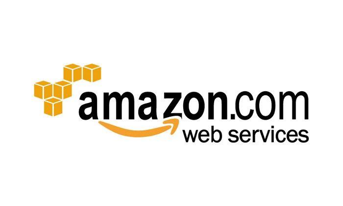International: Amazon ouvre une agence numérique à Londres spécialisée dans la création digitale
