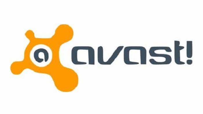 E-Business: L'éditeur d'antivirus Avast prépare son entrée en bourse
