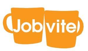 jobvite