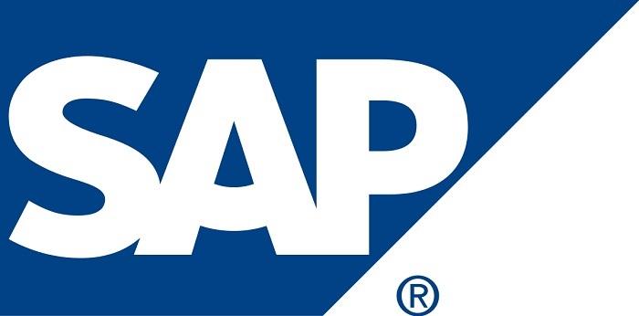 Résulats T2:Le spécialiste du progiciel SAP confirme des résultats satisfaisant