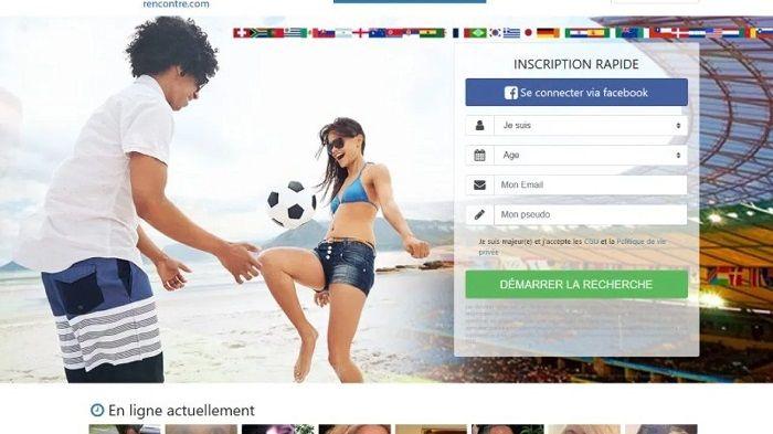 Rencontres par affinités: Trouvez votre footballeur avec le nouveau football rencontre