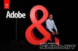 Adobe Digital Marketing donne ses recommandations aux pros du e-commerce
