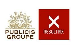 International: En rachetant Resultrix, Publicis compte bien s'implanter en Inde