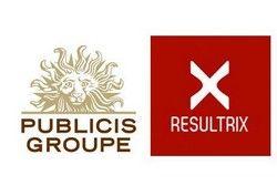 International: En rachetant Resultrix, Publicis compte bien s'implanter en Inde