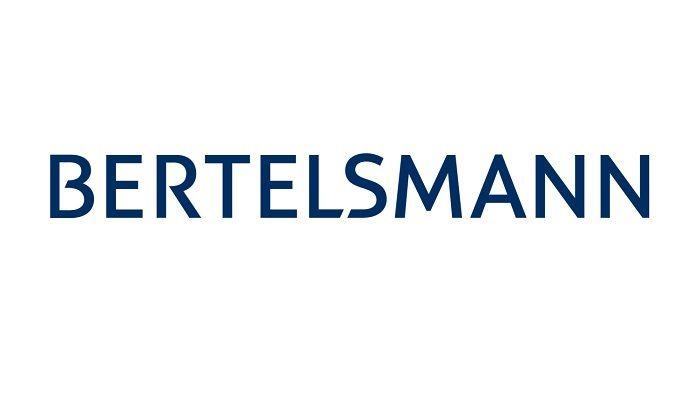 International: Deutche Telekom et Bertelsmann Investissent dans Content Fleet