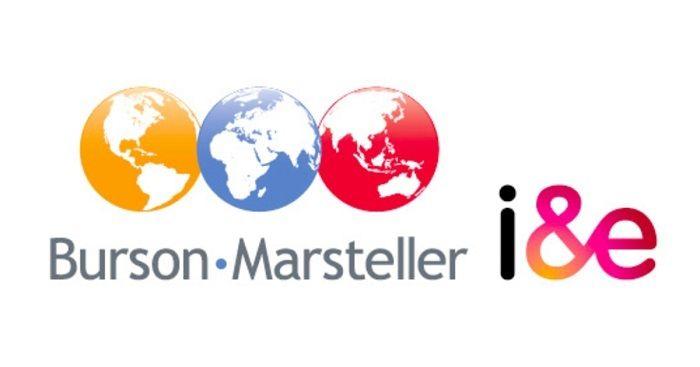 Etude Burson-Marsteller: 87% des plus grandes entreprises intègrent les réseaux sociaux dans leur stratégie