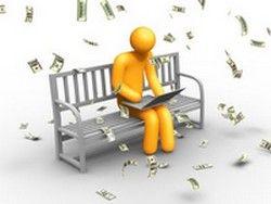 Affiliation: Baisse des campagnes, mais augmentation des ventes pour le 1er semestre 2012