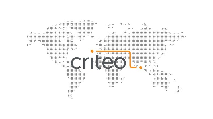E-Business: la société française Critéo pourrait rentrer au Nasdaq en septembre