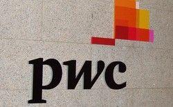Etude PWC: Entre 2012 et 2016, les investissements publicitaires seront portés par le digital