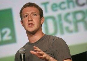 zuckerberg techcrunch