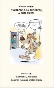 chien-assis-sur-toilette