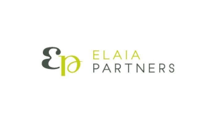 Mécénat: La société d'investissement Elaia Partners lance un nouveau fond des soutien à l'économie numérique