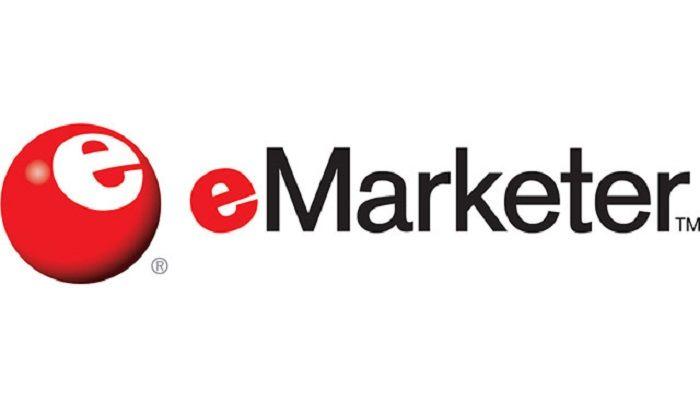 Le cabinet E-Marketer dévoile le potentiel du e-commerce des pays de l'Europe de l'Ouest (2010 à 2016)