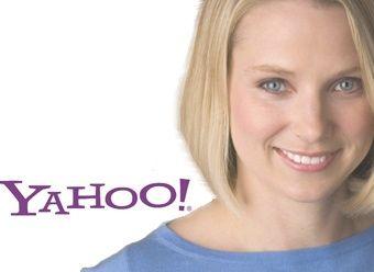 Stratégies: le repositionnement de Yahoo passera par des acquisitions