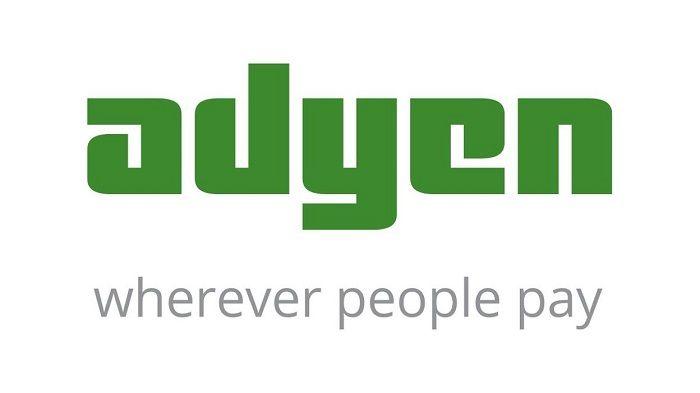 Rumeurs: la firme hollandaise Adyen ouvrirait une filiale en France