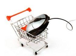 E-Commerce: Plus de 19% de croissance pour le mois d'octobre