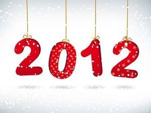 E-Commerce: La crise impactera-elle les ventes de Noël 2012 ?