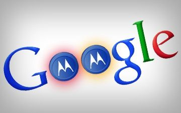 E-Business: Google se sépare d'une division de Motorola