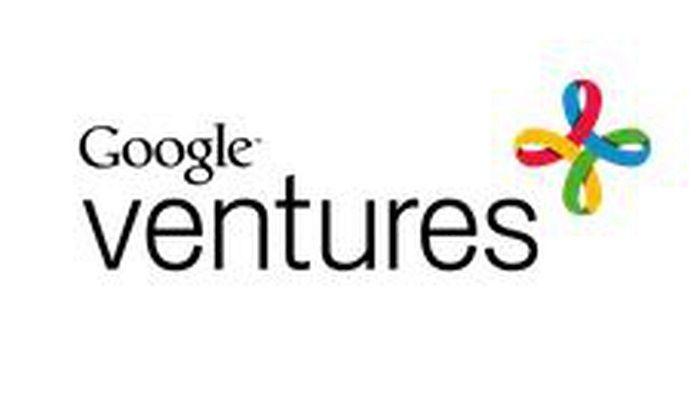 E-Business: Le point sur les investissements de Google Ventures en 2012