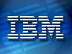 Innovation: IBM reste le numéro 1 des brevets pour la 20 ème année consécutive