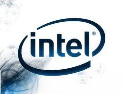 E-Business: Des résultats qui continuent de plonger pour Intel…
