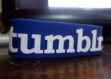 Réseaux Sociaux: Tumblr devant Facebook aux Etats-Unis ?