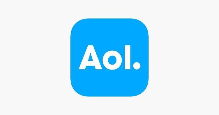 E-Business: AOL renoue avec la croissance pour la première fois en huit ans