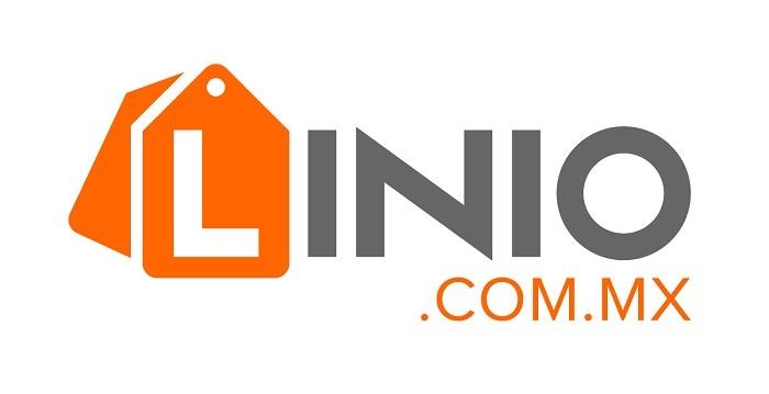 E-Commerce: L'américain Linio lève 20 millions d'euros pour son développement