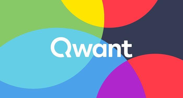 Qwant.com, le Google Killer ?