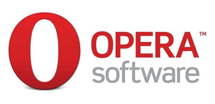 E-Business: Opera rachète le spécialiste de l'optimisation multimédia Skyfire