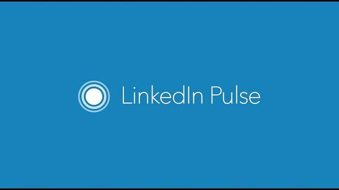 Rumeurs: Linkedin envisagerait d'acquérir Pulse pour 50 millions de dollars