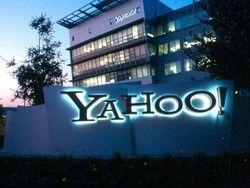Rumeurs: Yahoo envisagerait une participation de 75% dans Dailymotion