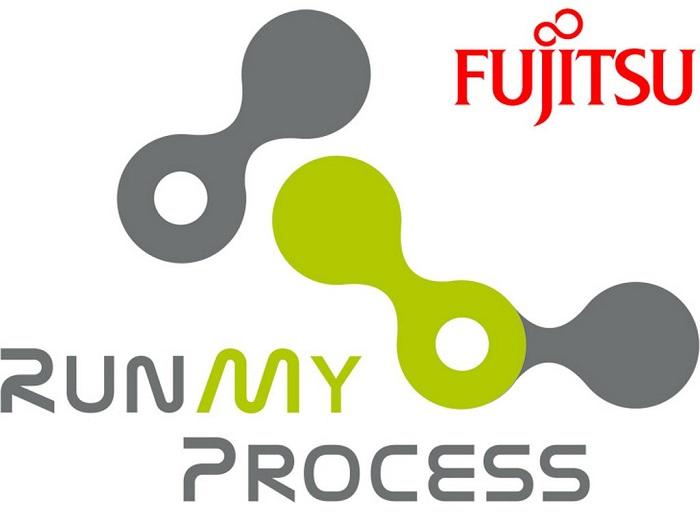 E-Business: Fujistsu met la main sur start-up française RunMyProcess