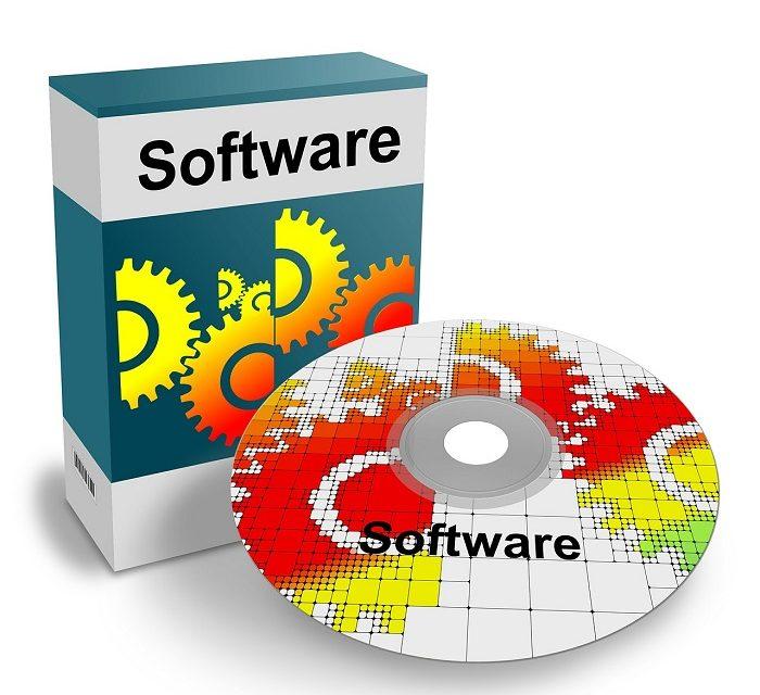E-Business: le point de vue d'Eric Ménard sur la croissance du marché des logiciels