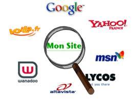 site_internet