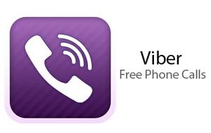 Viber parviendra-t-il à détrôner Skype ?