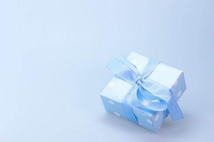 Co-Branding: Facebook et Amazon s'associe dans le cadeau social