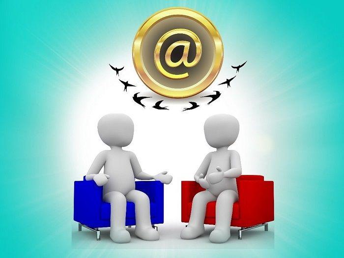 E-Recrutement: les effectifs liés au e-commerce vont progresser en 2013 (Fevad)