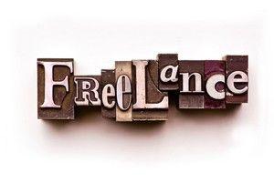 E-job: les nouvelles technologies sont un secteur favorable aux freelances