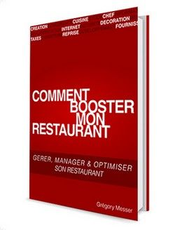 comment booster mon restaurant
