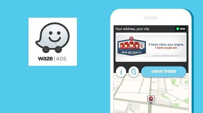Google s'offre l'israélien Waze pour 1 miliards de dollars