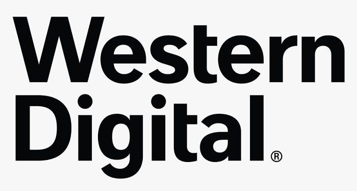 E-Business: Western Digital s'offre sTec pour 340 millions de dollars