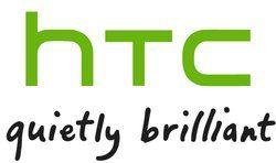 M-Business: Baisse des profits pour le T2 de HTC
