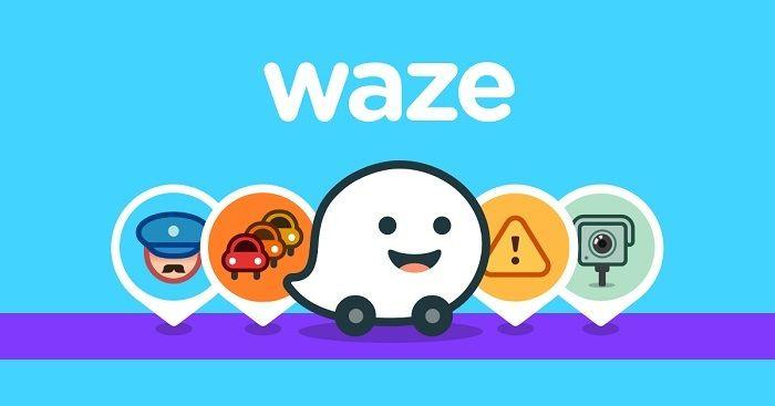 E-Business: Google a déboursé 966 millions de dollars pour le rachat de Waze