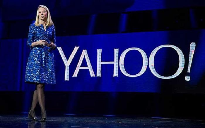 Yahoo va fermer 12 de ses services en ligne