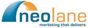 E-Marketing: Adobe met la main sur le français Neolane pour 600 millions de dollars
