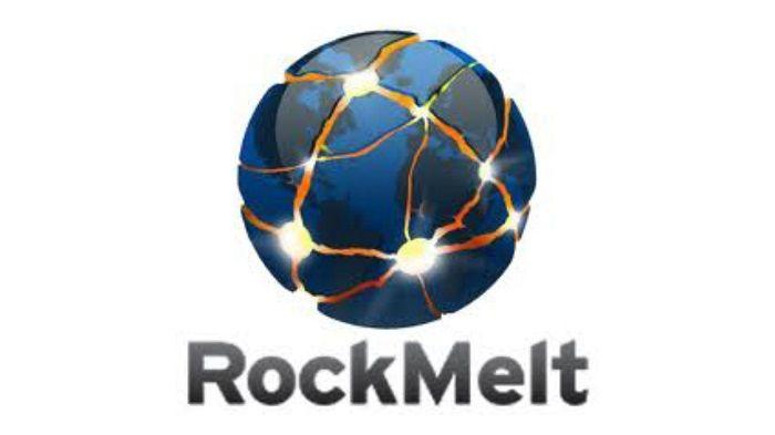 Après Rockmelt, Yahoo acquiert IQ Engines, afin d'optimiser Flickr