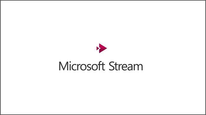 Streaming: Microsoft contre-attaque en lancant un service d'écoute de musique gratuit