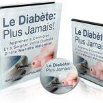 Problématiques Spécifiques: Norma Hook lance «Le diabète plus jamais»