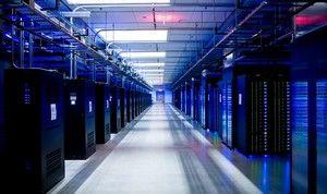 Un datacenter flottant pour google du coté de San Fransisco…